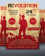 preview_flyer_revolution2_new2-